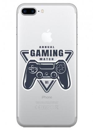 Gaming Match Telefon Kılıfı