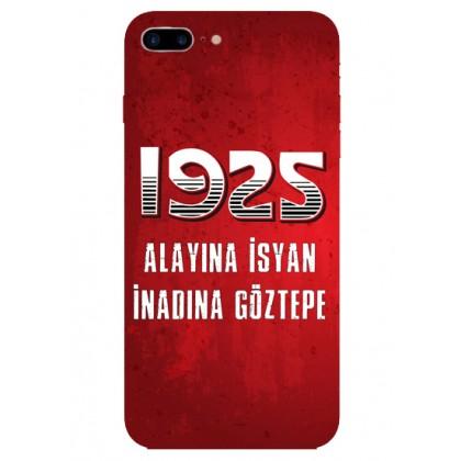 1925 Göztepe Spor Telefon Kılıfı