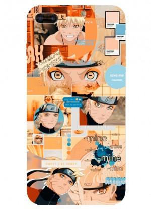 Fullmetal Alchemist Anime Telefon Kılıfı