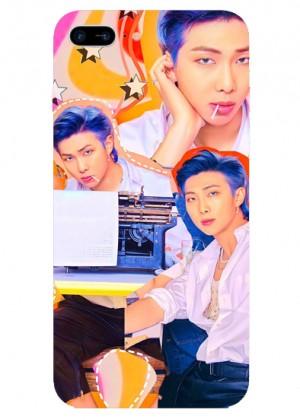 Kpop Joon Telefon Kılıfı