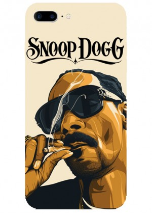 Snoop Dogg Telefon Kılıfı