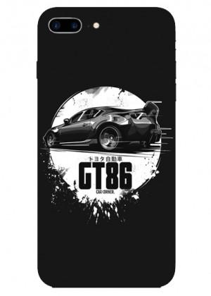 Gt 86 Telefon Kılıfı
