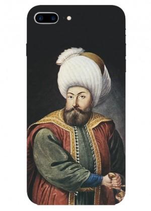 Osman Bey Telefon Kılıfı