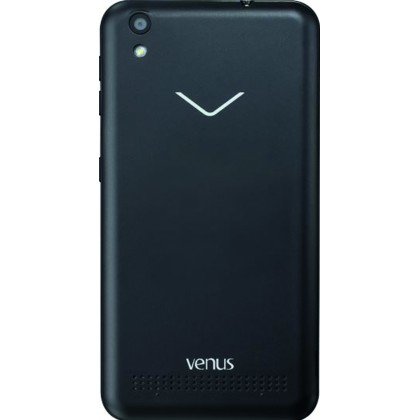 Vestel Venus V3 5010 Telefon Kılıfı Kendin Tasarla
