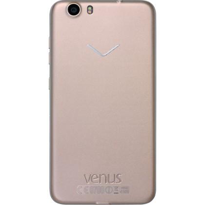 Vestel Venüs V3 5070 Telefon Kılıfı Kendin Tasarla