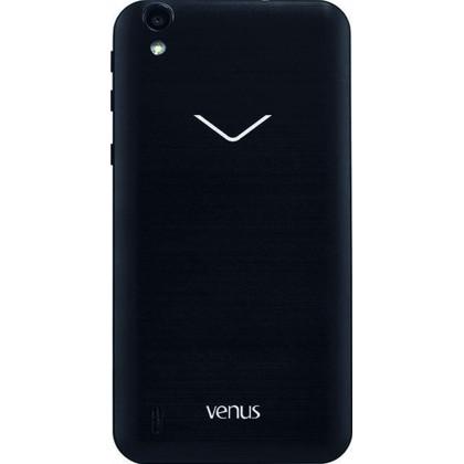 Vestel Venüs 5530 Telefon Kılıfı Kendin Tasarla