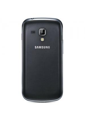 Samsung 7562 Telefon Kılıfı Kendin Tasarla