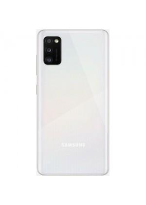 Samsung A41 Telefon Kılıfı Kendin Tasarla