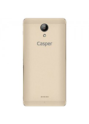 Casper via E1-Telefon Kılıfı Kendin Tasarla