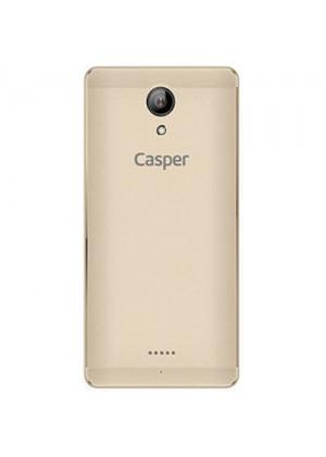 Casper via E2-Telefon Kılıfı Kendin Tasarla