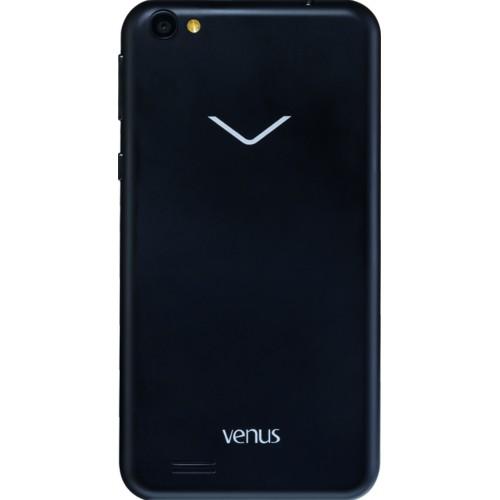 Vestel Venüs E2 Plus Telefon Kılıfı Kendin Tasarla