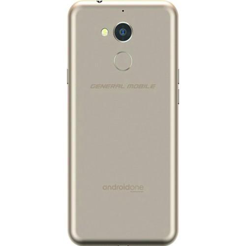general mobile gm8 telefon kılıfı kendin tasarla