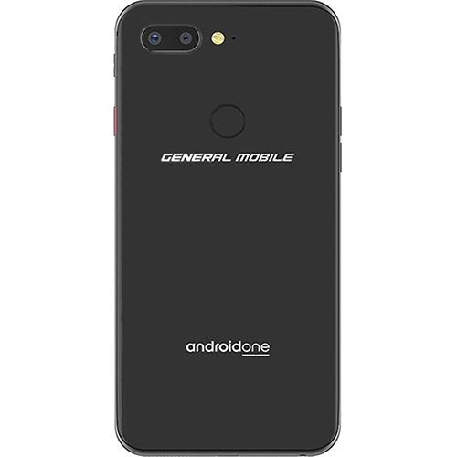 general mobile gm9 telefon kılıfı kendin tasarla
