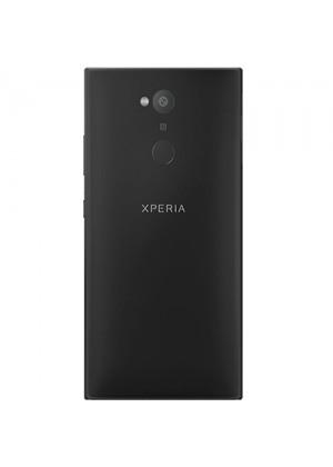 Sony L2 Telefon Kılıfı Kendin Tasarla