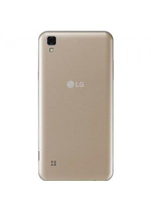 LG-XStyle Telefon Kılıfı Kendin Tasarla