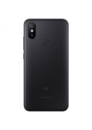 Xiaomi Mİ A2 Telefon Kılıfı Kendin Tasarla
