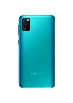 Samsung M21 Telefon Kılıfı Kendin Tasarla