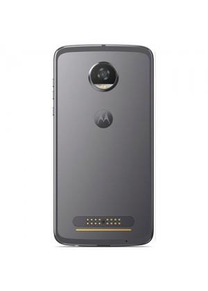 Lenovo Moto Z2 Play Telefon Kılıfı Kendin Tasarla