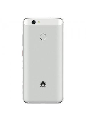 Huawei Nova Telefon Kılıfı Kendin Tasarla