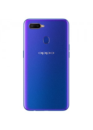 Oppo A5S Telefon Kılıfı Kendin Tasarla
