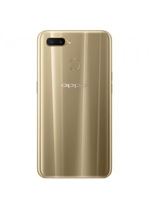 OPPO AX7 Telefon Kılıfı Kendin Tasarla