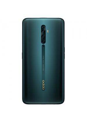 Oppo Reno 2Z Telefon Kılıfı Kendin Tasarla
