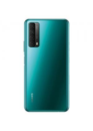 Huawei P SMART 2021 Telefon Kılıfı Tasarla