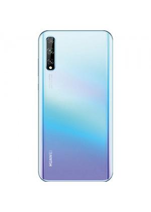 Huawei P SMART S Telefon Kılıfı Kendin Tasarla
