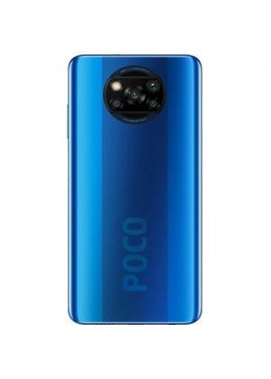 Xiaomi POCO X3 Telefon Kılıfı Kendin Tasarla