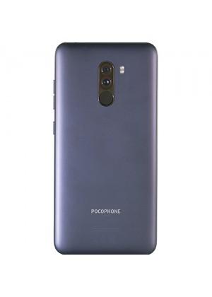 Xiaomi POCOPHONE F1 Telefon Kılıfı Kendin Tasarla