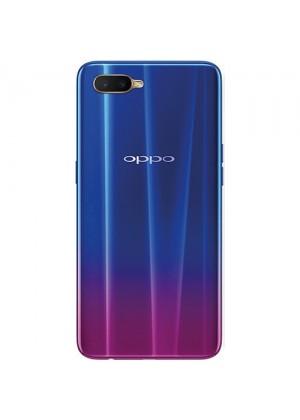 Oppo RX17 NEO Telefon Kılıfı Kendin Tasarla