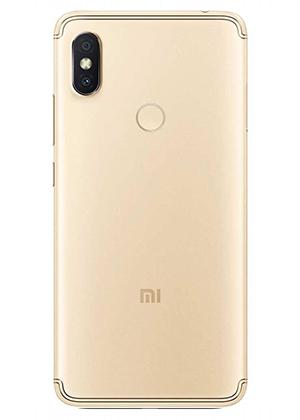 Xiaomi HM S2 Telefon Kılıfı Kendin Tasarla