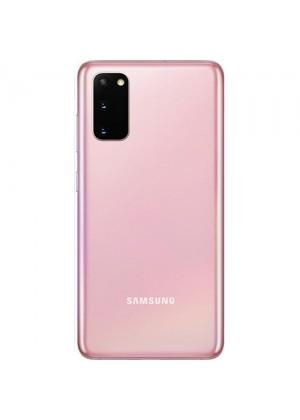 Samsung S20 Telefon Kılıfı Kendin Tasarla