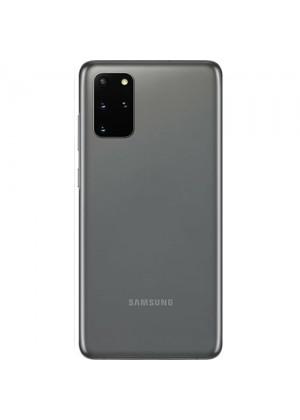 Samsung S20 PLUS Telefon Kılıfı Kendin Tasarla