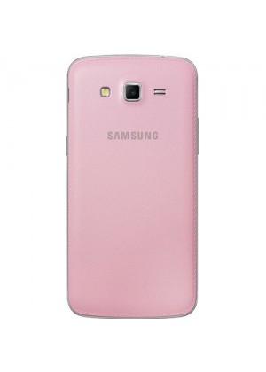 Samsung 7106 Telefon Kılıfı Kendin Tasarla