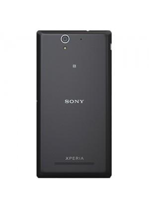 Sony C3 Telefon Kılıfı Kendin Tasarla