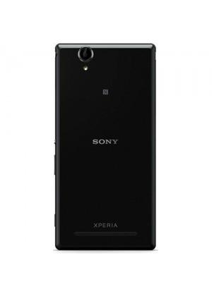 Sony T2 Telefon Kılıfı Kendin Tasarla