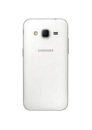 Samsung g360 Telefon Kılıfı Kendin Tasarla