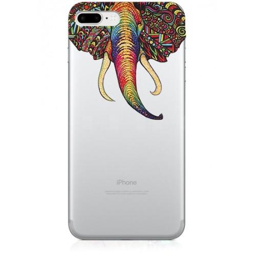 Fil Dişi Telefon Kılıfı