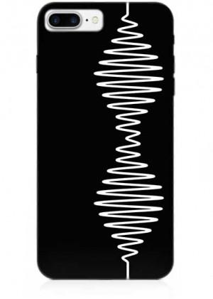 Arctic Monkeys Sembollü Telefon Kılıfı