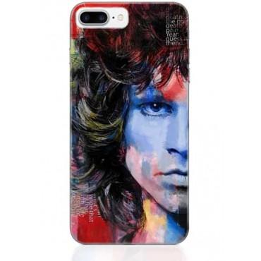 Jim Morrison Telefon Kılıfı