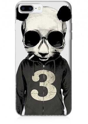 Gang Panda Telefon Kılıfı
