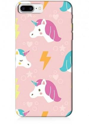 Unicorn Telefon Kılıfı