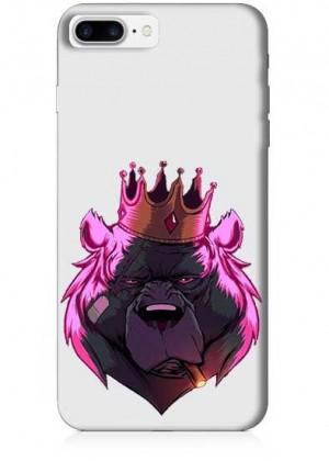 Aslan Kral Telefon Kılıfı
