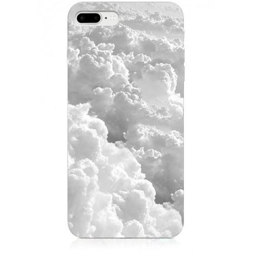 Bulutlar Telefon Kılıfı