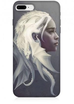Targaryen Telefon Kılıfı