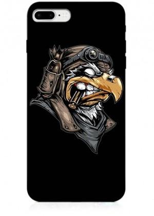 Kızgın Kuş Telefon Kılıfı
