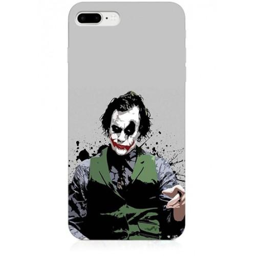 Joker Suluboya Telefon Kılıfı