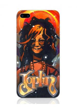 Joplin Telefon Kılıfı