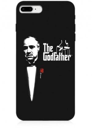 Baba Filmi Telefon Kılıfı